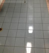 Tile & Grout Cleaning Services Sydney