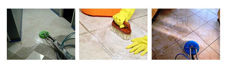 Grout Cleaning Services In Sydney