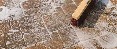 efflorescence-treatment