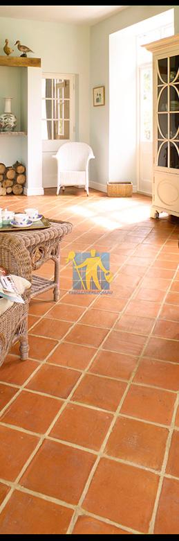Terracotta floor tiles melbourne